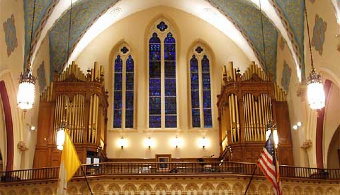 C&D_01-St-Mary-Westfield-MA